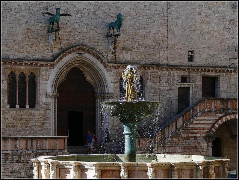2018-09-Perugia-540.jpg