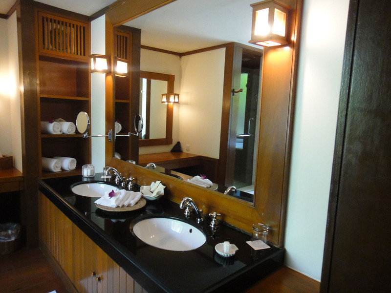 Tsanong Jara Resort (9).JPG