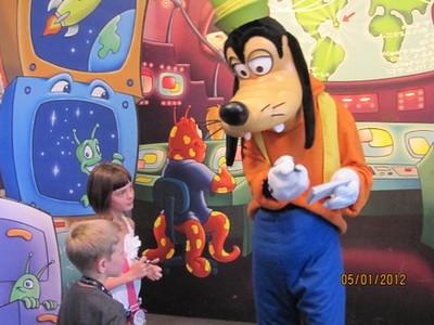Disney World 024.JPG