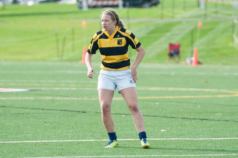 2016 Michigan Wpmens Rugby 10-29-16  068.jpg