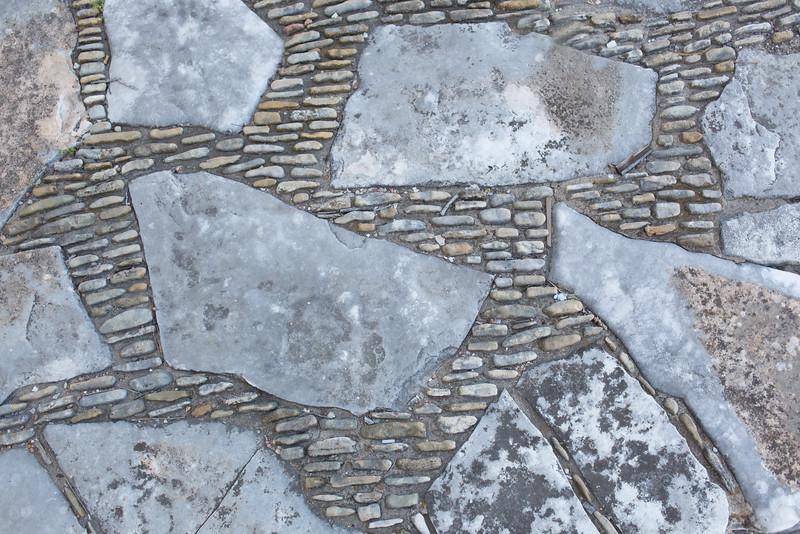 Stone BH5A6061.jpg