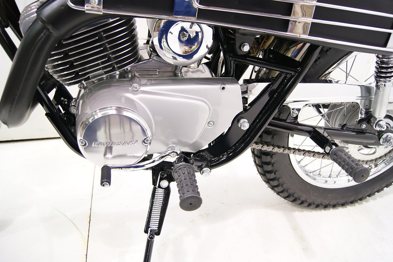 1969KawF4 6-10 005.JPG