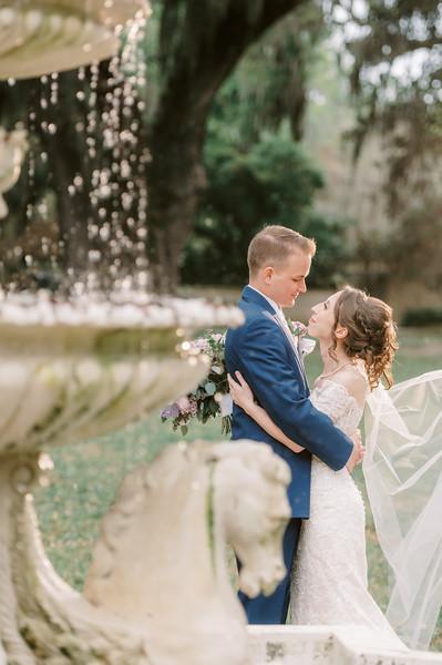 TylerandSarah_Wedding-883.jpg