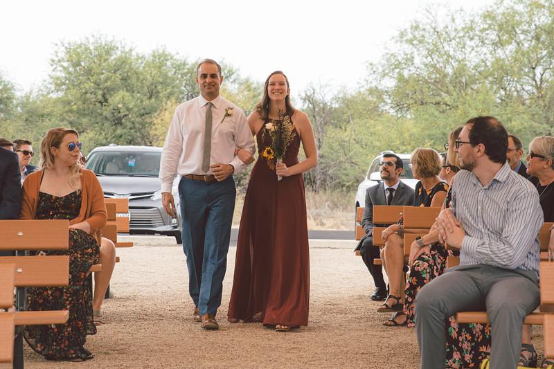 Nick and Charlotte Nelson Wedding-3888.jpg