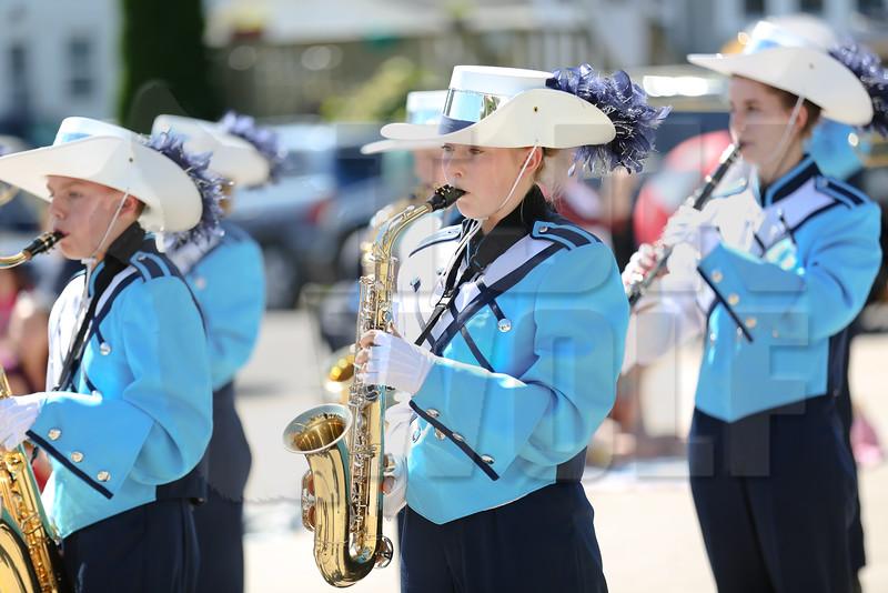 Marching Band-386.jpg