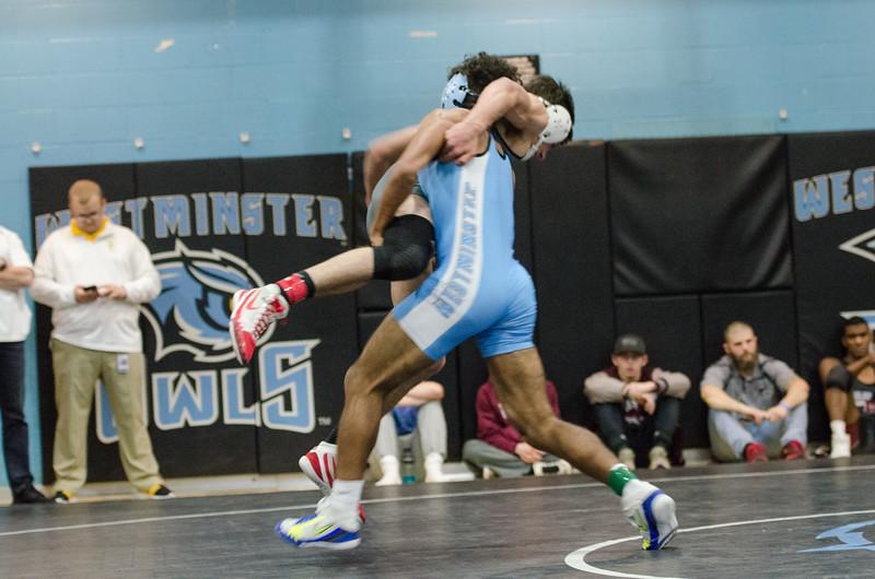 Carroll County Wrestling 2019-586.jpg