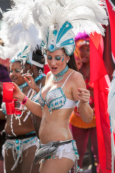 Obi Nwokedi - Notting Hill Carnival-368.jpg