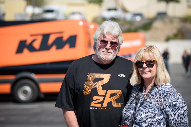 2018 KTM Dealers Conference - USA (58).jpg