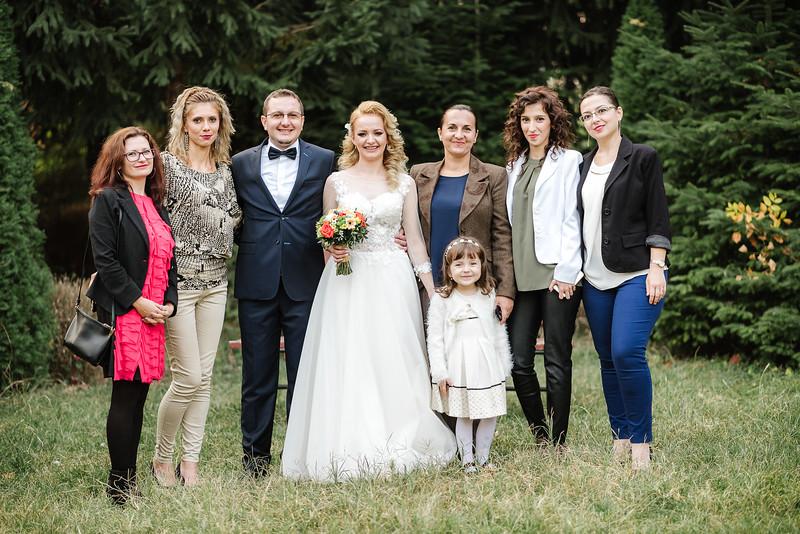 Fotograf Nunta Bucuresti 0102.jpg