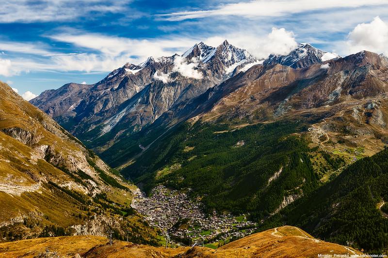 Zermatt-IMG_7490-web.jpg