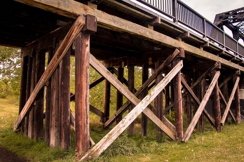 Red Deer Train Bridge.JPG