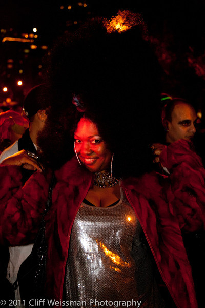 NYC_Halloween_Parade_2011-6594.jpg