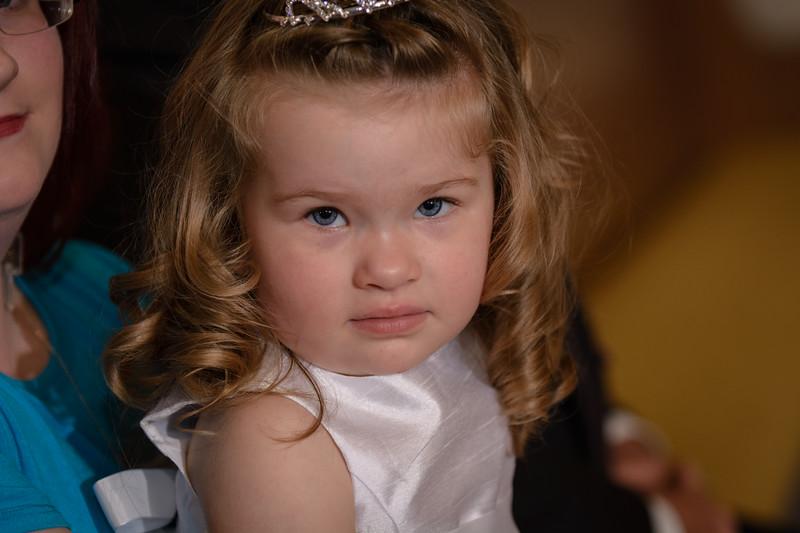Kayla & Justin Wedding 6-2-18-192.jpg
