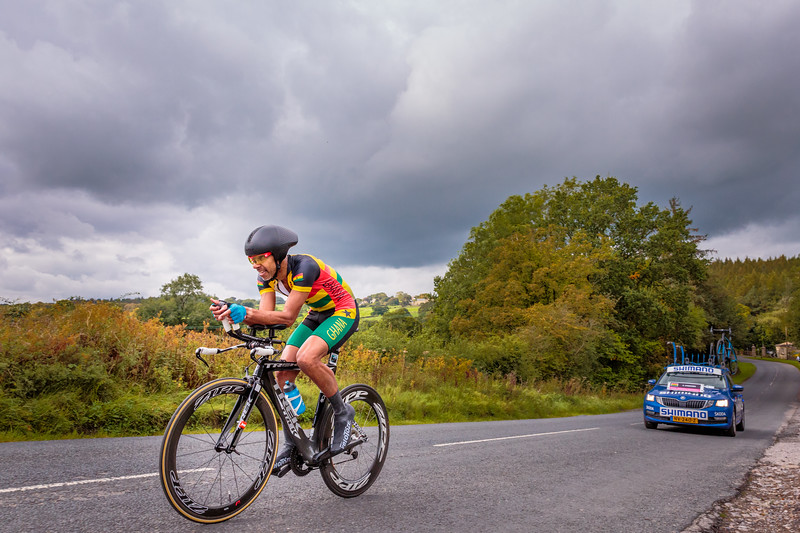 Road Cycling World Championships 2019 - Yorkshire - Elite Mens Individual Time Trial (ITT) - Chris Kendall Photography-8801.jpg