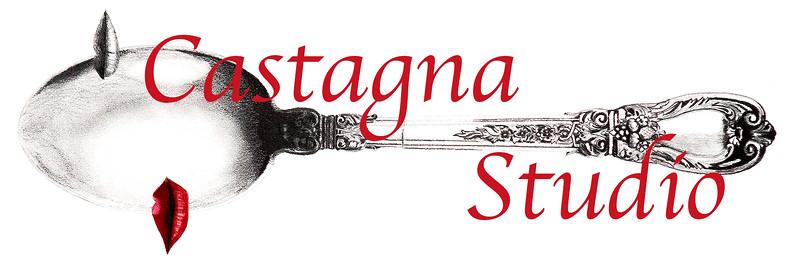 Castagnastudio.jpg