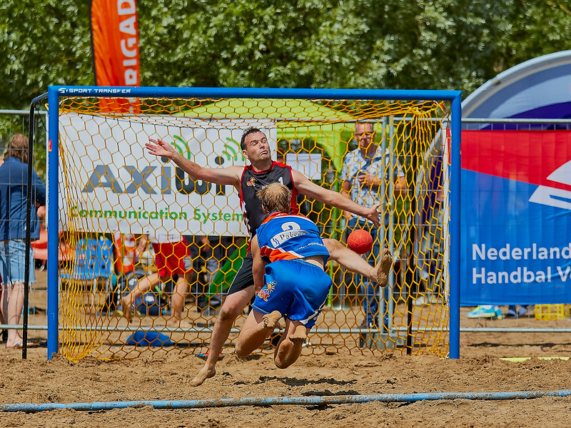 Molecaten NK Beach Handball 2016 dag 1 img 119.jpg