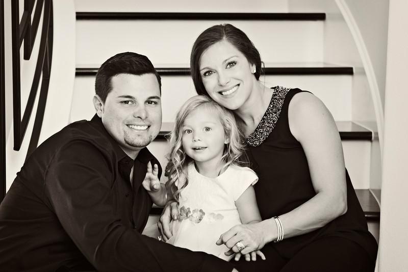 Kennedy Family 2013 272B&W.jpg