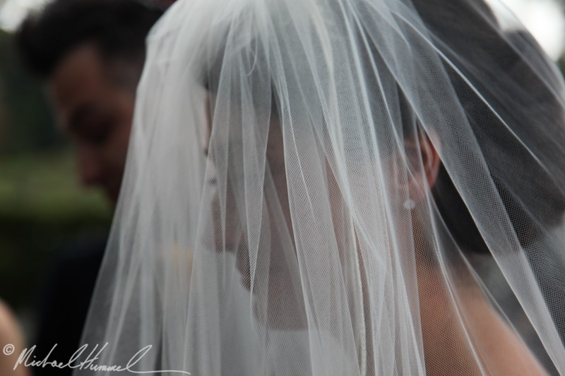 Manfre_Wedding_29.jpg