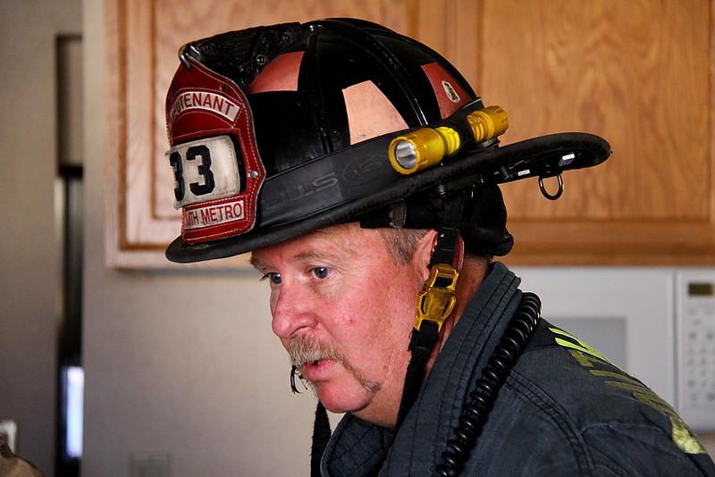 Mike Butterfield training.jpg