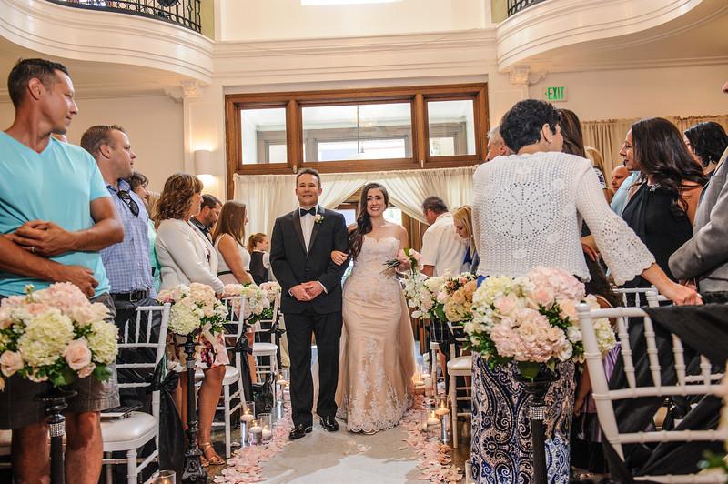 Everett Seattle monte cristo ballroom wedding photogaphy -0099.jpg