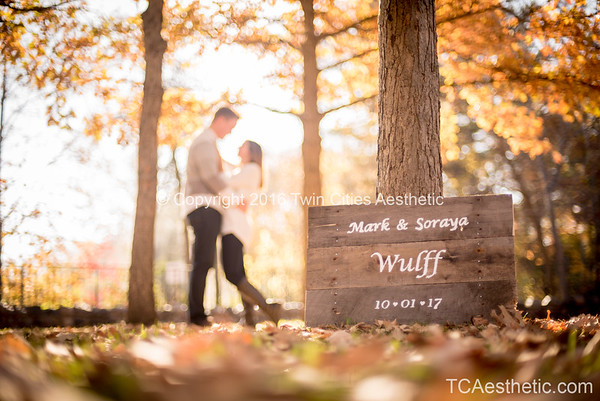 20161023_Wulff Engagement