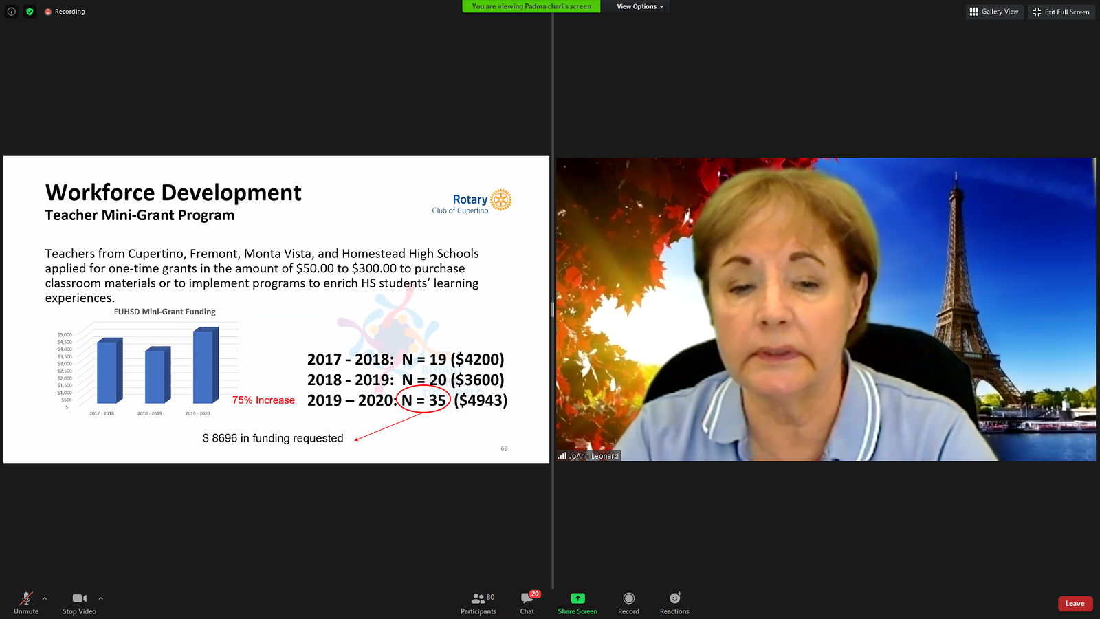 Screenshot 2020-06-03 13.11.13.png