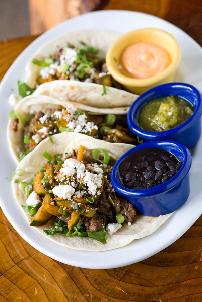 SuziPratt_Citizen Six_Bulgogi Tacos_002.jpg