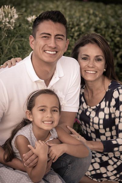 Escaleras Family-278-2.jpg