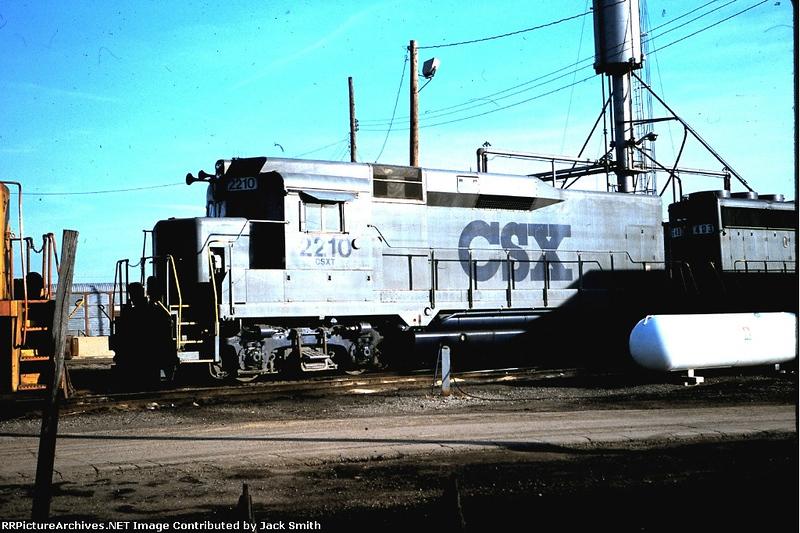 CSXT2210_10.1.1989.jpeg