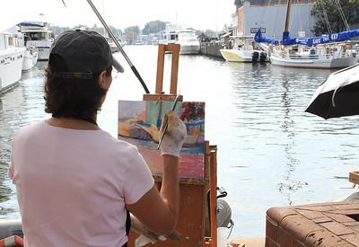 Paint Annapolis 2010