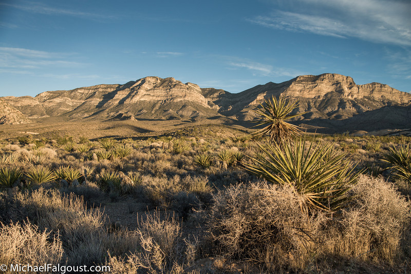 Red_Rock_Canyon12-98.jpg