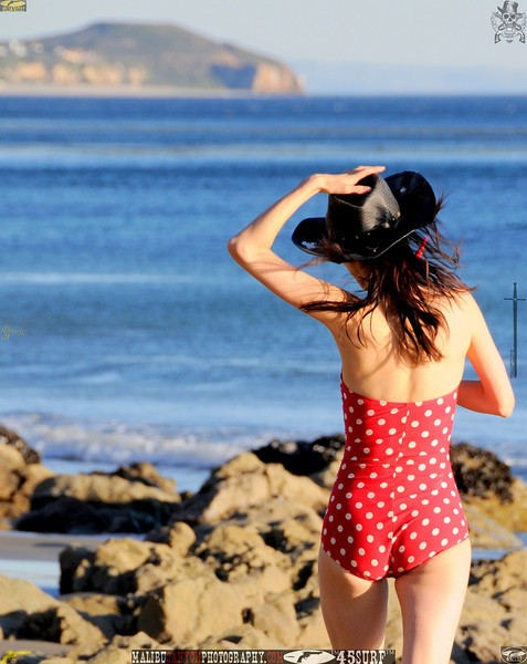 matador swimsuit malibu model 1201..00..00.bestbest.book..jpg