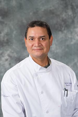 Aguilar Mendoza Hector Luis