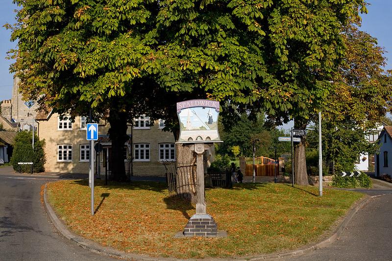 Spaldwick Village Sign_4988872409_o.jpg