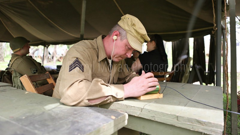 MOH Grove WWII Re-enactment May 2018 (874).JPG