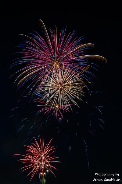 Fireworks-2017-6293.jpg