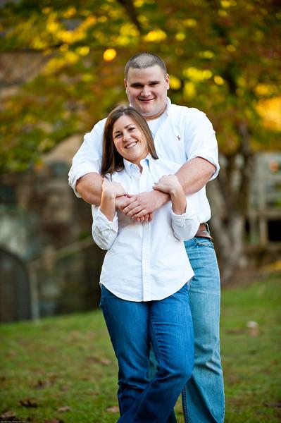 Gaylyn and Caleb Engaged-78.jpg