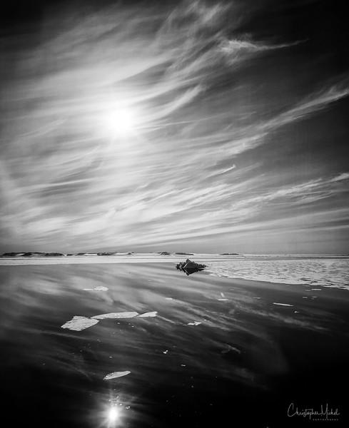 lone iceberg.jpg