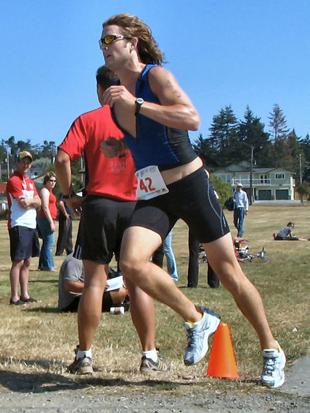 2005 Cadboro Bay Triathlon - img0140.jpg