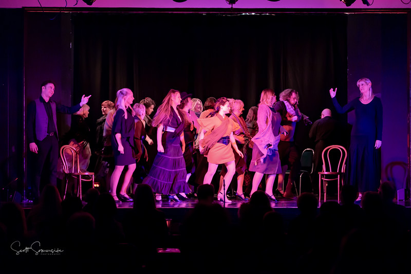 St_Annes_Musical_Productions_2019_348.jpg