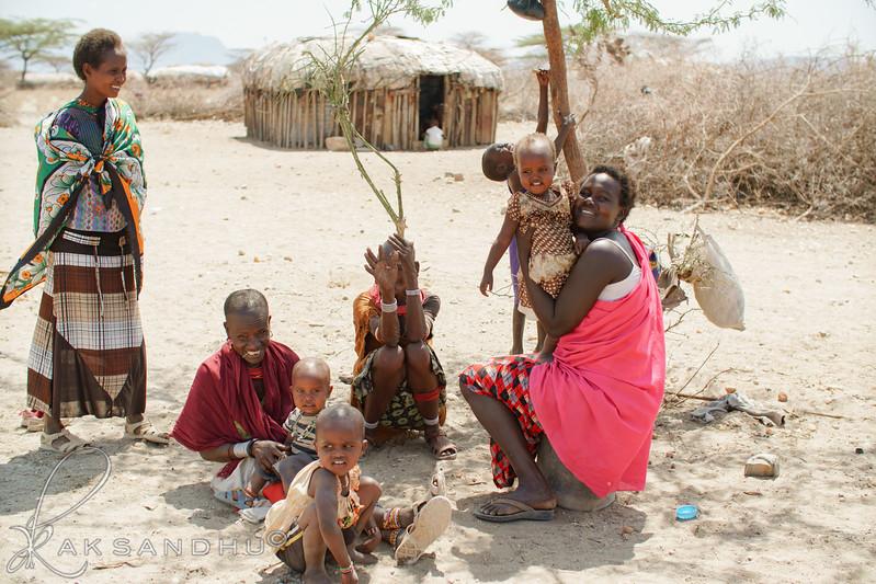 Safari-Africans-038.jpg