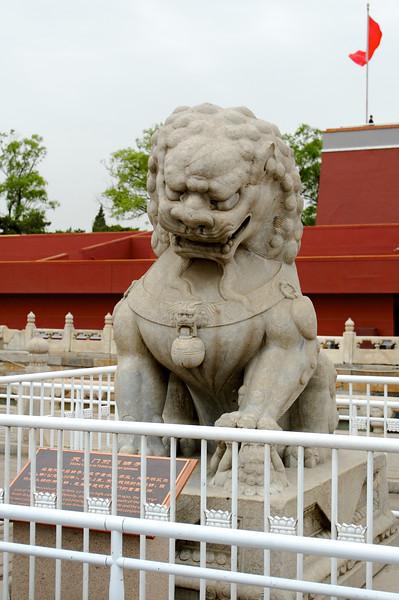Beijing  33.jpg