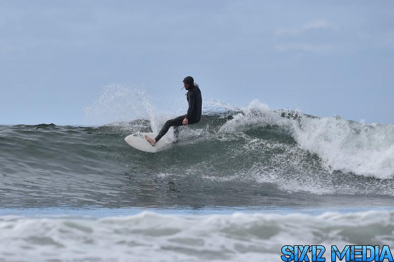 Topanga Beach Surfing-21.jpg