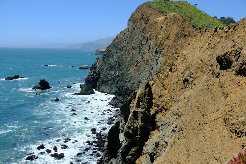 California Day 9 Golden Gate 06-03-2017 124.JPG