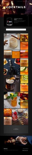 Hennessy | Cocktails.jpeg