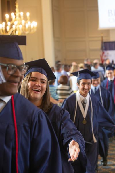 Kindergarten Graduation 2019-30.jpg