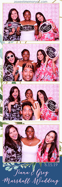 Huntington Beach Wedding (329 of 355).jpg