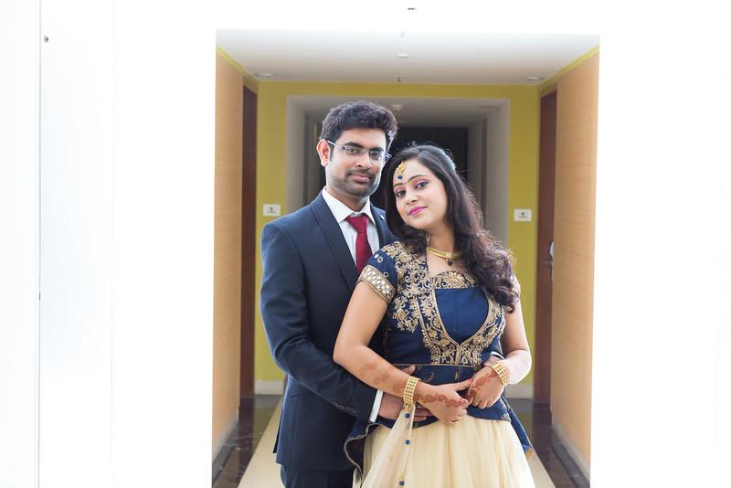 bangalore-engagement-photographer-candid-47.JPG