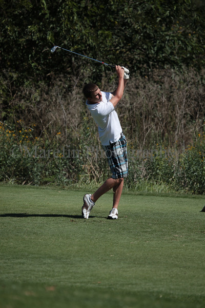 Goose Creek 2nd Tee 206.jpg