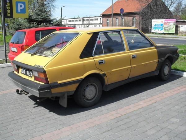 polonez-046.JPG